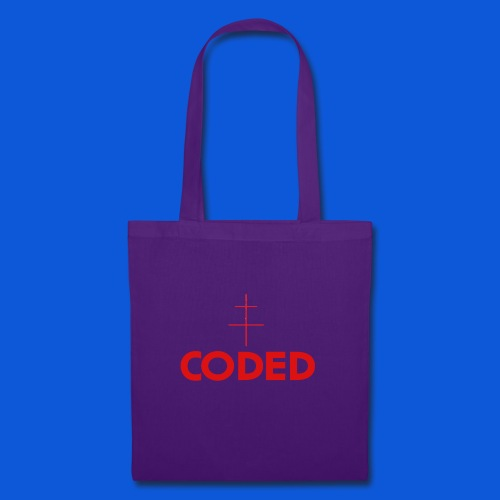 accessories merch - Tote Bag