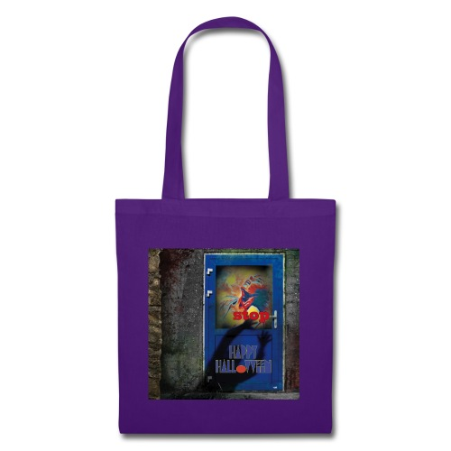 emergency spirit - Tote Bag