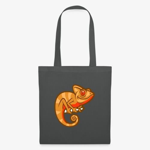 Chameleon II - Kangaskassi