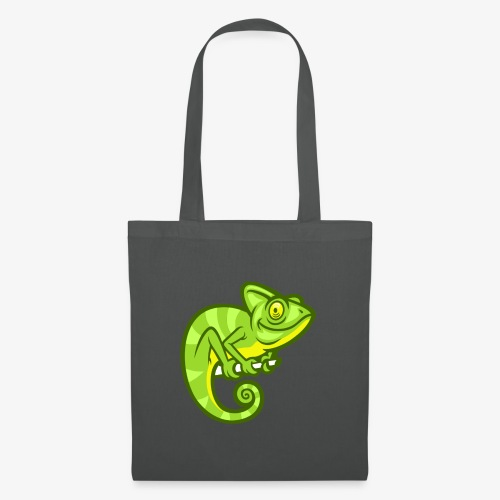 Chameleon - Kangaskassi