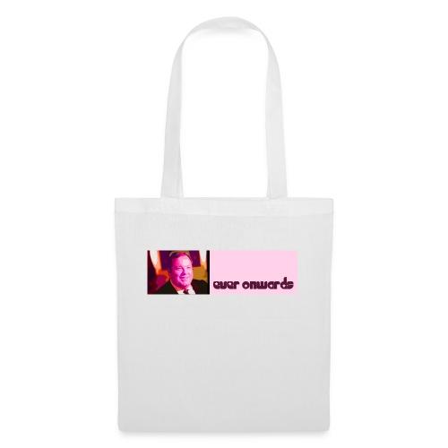 Chily - Tote Bag