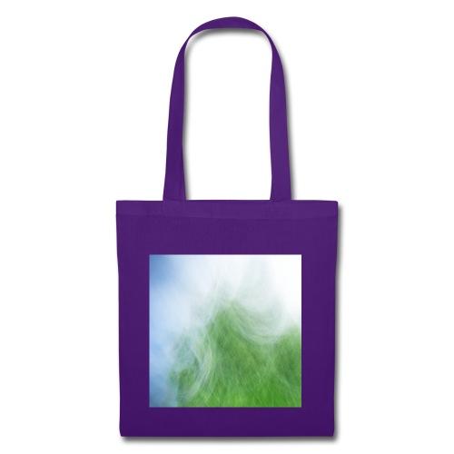 ARBRE jpg - Tote Bag