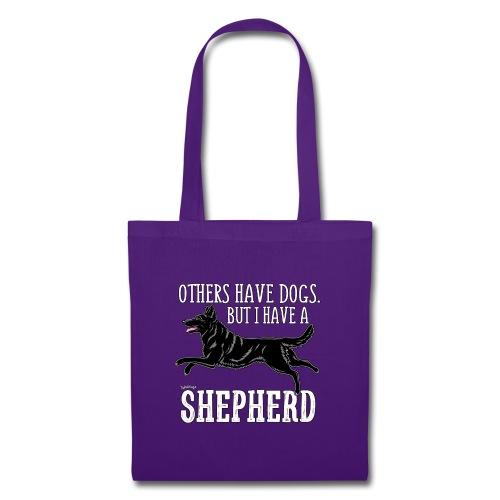 GSD Shepherd Dogs 3 - Kangaskassi