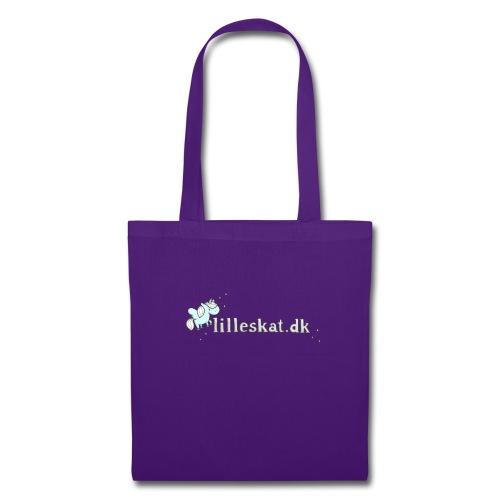 lilleskat_logo_-1- - Mulepose