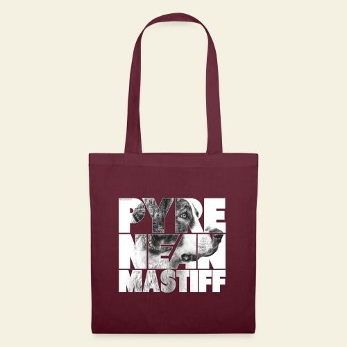 Pyrenean Mastiff N - Kangaskassi