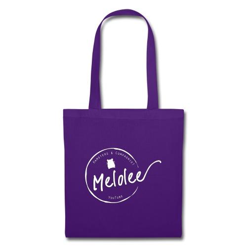 Melolee - Hamsters & Compagnie! Officiel - Tote Bag