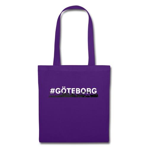 Göteborg - Tote Bag