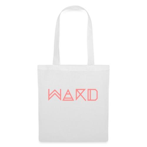WARD - Tote Bag