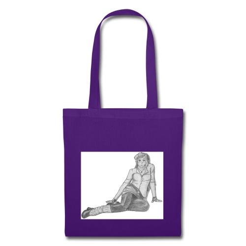 Karo - Tote Bag