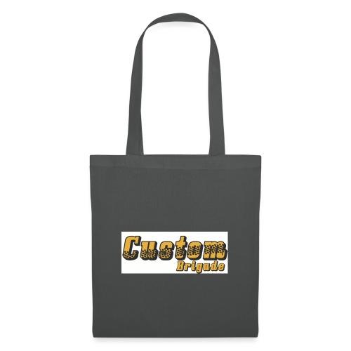emprintecb - Tote Bag
