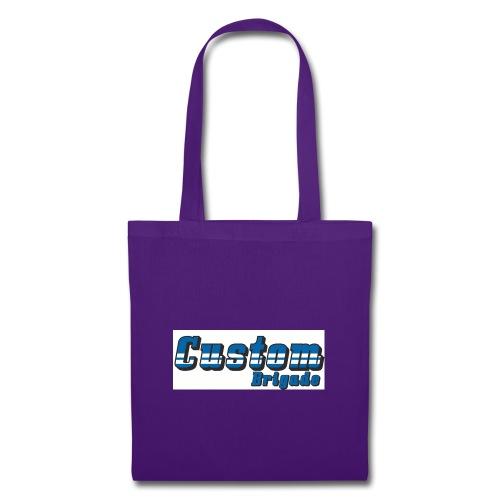 rscb - Tote Bag