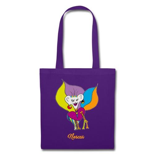 Noscar - Tote Bag