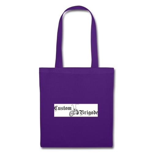 velo03 - Tote Bag
