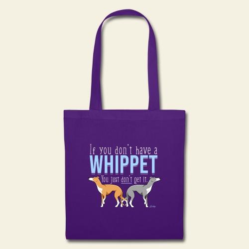 Whippet Get it III - Kangaskassi