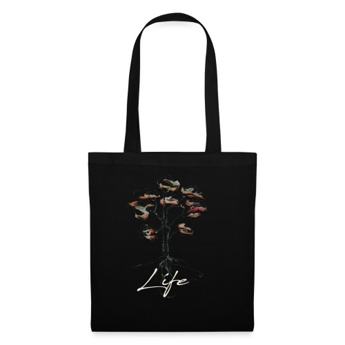 Notre mère Nature - Tote Bag
