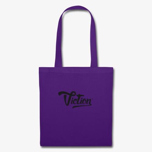 Brush Logo - Tote Bag