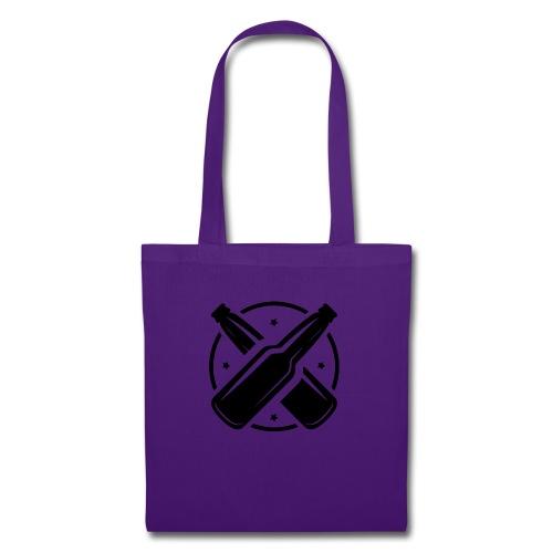 Men's Premium Hoodie - Tote Bag