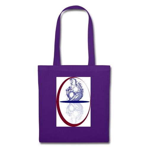 kelpie2 - Tote Bag