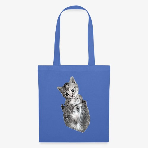 Lascar - Tote Bag