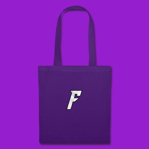 FurnaceGenerator Logo - Tote Bag
