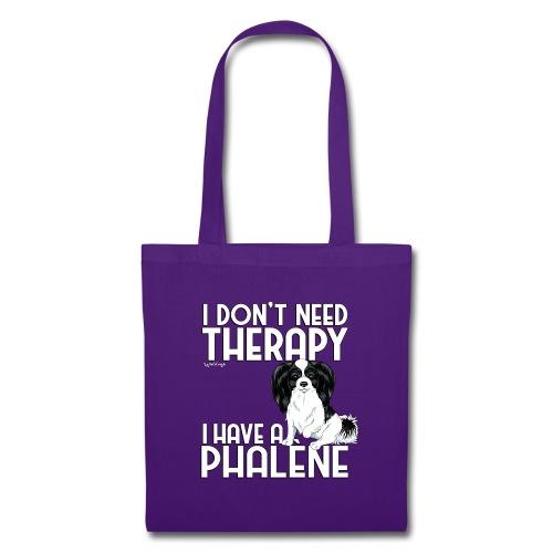 phaletherapy2 - Kangaskassi