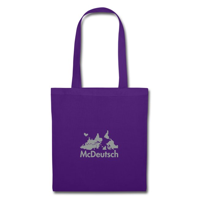 McDeutsch by TM fkl
