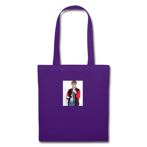 Krystatix the king the mc charlie thomas magic - Tote Bag
