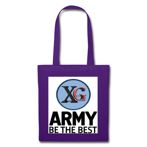 xg t shirt jpg - Tote Bag
