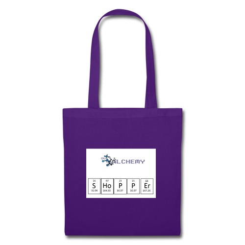 Shooper2 png - Tote Bag