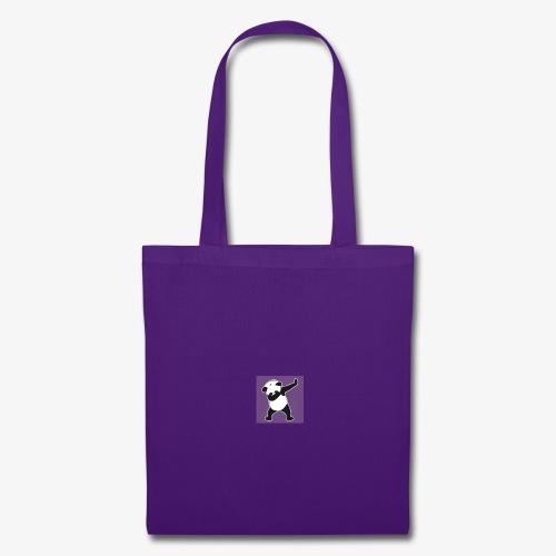 Awsome Vip Panda - Tote Bag