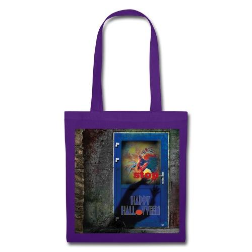emergency spirit - Tote Bag