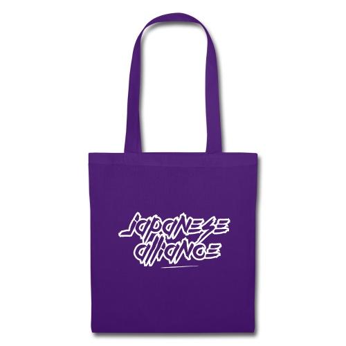 TEE B1 - Tote Bag