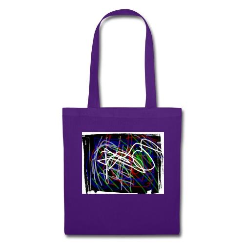 radoribo - Tote Bag