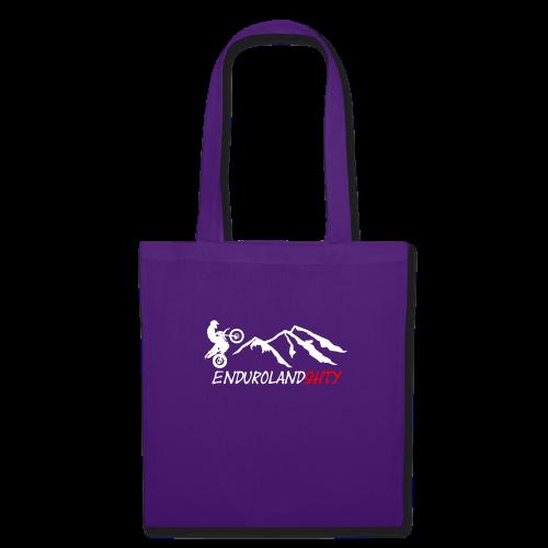Enduroland Stuff - Tote Bag