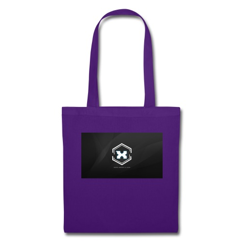 Mousepad! - Tote Bag