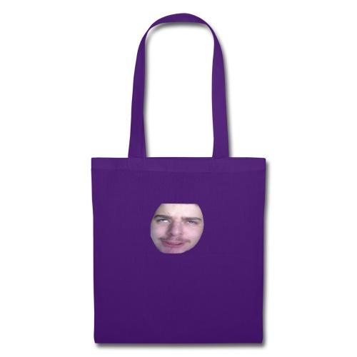Derpy tshirt - Tote Bag
