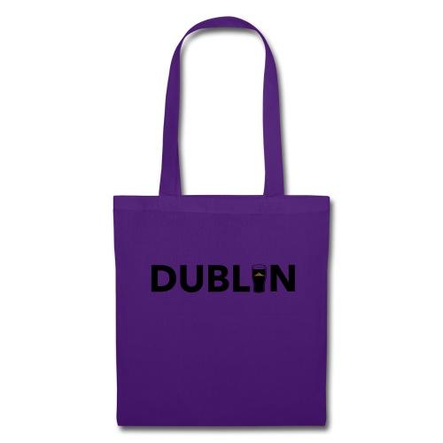 DublIn - Tote Bag