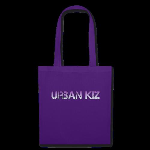 Urban Kiz - Original Style - Borsa di stoffa