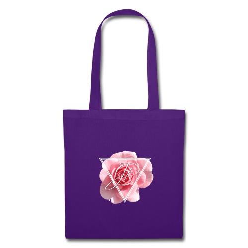 Rose Logo - Tote Bag