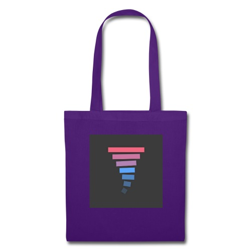 Material Lollipop Design (MKBHD) - Tote Bag