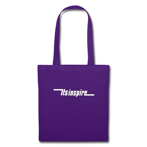 Itsinspire Logo - Tote Bag