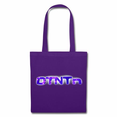 s03 - Tote Bag
