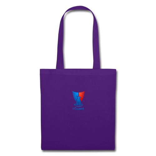 i-Guard - Tote Bag