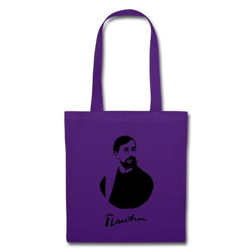 Henri de Toulouse-Lautrec - Borsa di stoffa