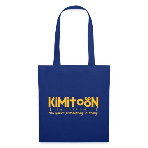 Kimitoön: yes, you're pronouncing it wrong - Kangaskassi