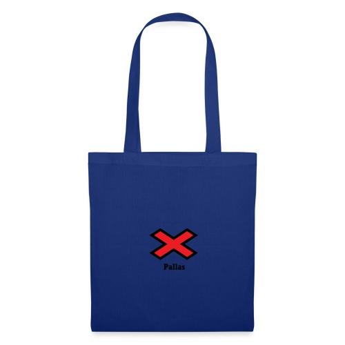 Pallas Advanced - Tote Bag
