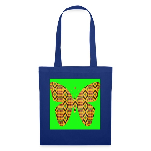 African design - Tote Bag