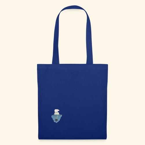 Polar bear - Tote Bag