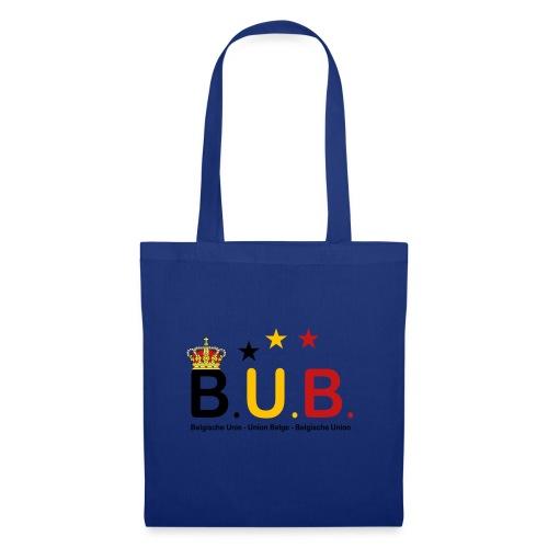 BUB - Tote Bag