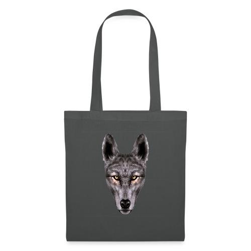 opw merchandise - Tas van stof